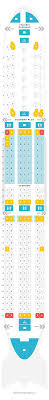 United 767 Seating Chart Seatguru Seat Map United Seatguru