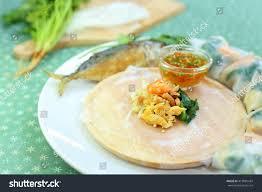 college essays college application essays thai food essay thai food essay