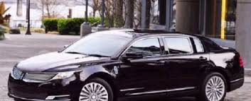 2018 lincoln exterior colors. simple lincoln 2018 lincoln town car exterior and lincoln colors t