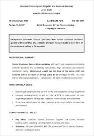 Shidduch Resume Gorgeous Sample Resume Download 60 Idiomax