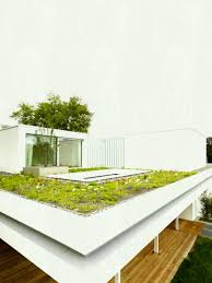 philippines house roof deck roof garden. Philippines House Roof Deck Garden. Terrace Garden Design For Minimalist Xx Plans With O