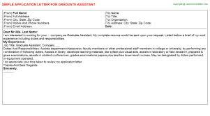 Sample Cover Letter For Teacher  sample application letter for     Nurse RN Resume Entry Level