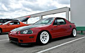 Delsol , Which coils to make it hella slammed? - Honda-Tech ...