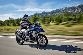 2018 bmw r1200gs adventure rallye. brilliant r1200gs 2017 bmw r 1200 gs rallye throughout 2018 bmw r1200gs adventure rallye