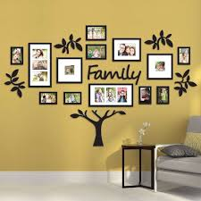 Small Picture Best 25 Family photo frames ideas on Pinterest Family wall