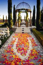 The Ashley Castle Weddings Get Prices For Wedding Venues In Az
