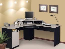 best home office desk. nice ceiling light fixtures and contemporary corner ikea computer desk design on home office idea modern ikea in smart furniture best