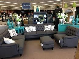 incredible gray living room furniture living room. Teal Living Room Gray And Ng Decor Furniture Ideas On Amazing Rug Incredible T