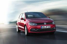 Volkswagen Polo prices and specs revealed | Auto Express