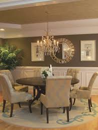 chandelier height from table dining room chandeliers typical height