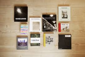 marvellous young s coffee table books on italycoffee table books photos stimulating coffe together with awful