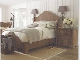 Schnadig Bedroom Furniture Schnadig Home Collections Bedroom Night Stand Cobblestone 8553 455