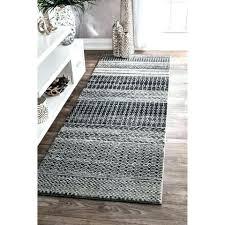 9x12 grey rug grey rug featured dark grey dark grey gray rug 9x12 grey jute rug