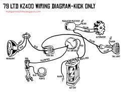 79 flying v wiring diagram 79 flying v 79 flying v wiring diagram
