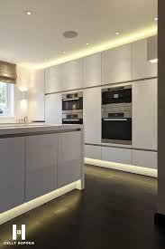 above kitchen cabinet lighting. Above Kitchen Cabinet Lighting Best Of Suspended Ceilings Led Rasvjeta Illuxlight