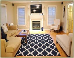 unique area rug living room for living room ideas area rugs for rectangle blue white