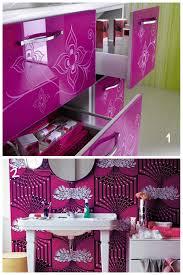 apartment bathroom decorating ideas themes photo dFXG House Decor