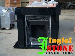 modest stone hearth fireplace ideas design slab melbourne granite slate fireplace hearth stone