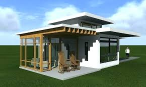 small loft home small loft home small modern house plans with loft small modular loft homes