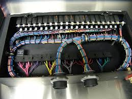 race car wiring panel race printable wiring diagram database race car dash wiring race home wiring diagrams source