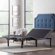 <b>Full</b> - Bed <b>Frames</b> - Bedroom Furniture - The Home Depot