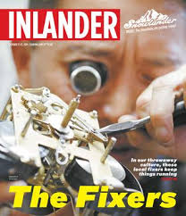 Crossbow Mixing Chart Inlander 10 17 2019 By The Inlander Issuu