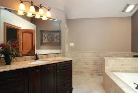 bathroom vanities chicago pretty bathroom vanities and nice wall lights with white bathtub custom bathroom vanities