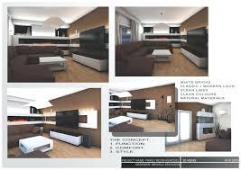 home remodeling software renovation softwareminimalist interior