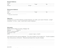 Creating A Free Resume Resume Online Builder Free Creating A Resume Online Lovely Free