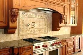 images of kitchen as chosen for the floor but in a smaller size you kitchens backsplash
