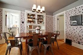awesome attractive target dining room chairs farmhouse benches 17 target dining room chairs plan