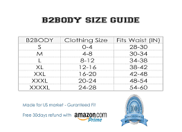 Bad Boy Shorts Size Chart Rldm