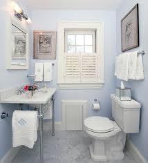 bathroom lighting solutions. Bathroom Lighting Ideas Pinterest Trendy Small 1 Solutions  For Living Room Vaulted Ceilings Bathroom Lighting Solutions G