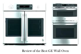 french door oven reviews cozy wall oven reviews inch gas wall oven reviews french door single