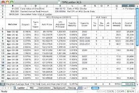 excel retirement spreadsheet retirement planning excel spreadsheet full size of spreadsheet plan