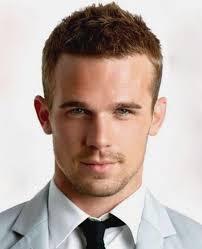 men s haircut oval face 2