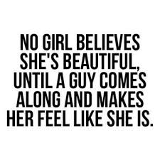 Girl Love Quotes Enchanting Think About It Quotes Pinterest Relationships