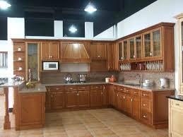 kitchen cubord doors solid oak wood arched cabinet doors kitchen cupboard door hinges cream marble kitchen