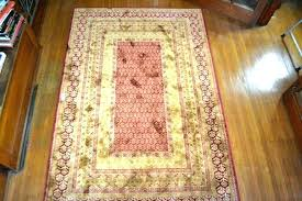 viscose rugs made in pier 1 imports area rug outdoor one runner
