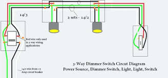 2 gang dimmer switch wiring diagram uk fharates info Lutron 4-Way Switch Diagram 4 way dimmer switch wiring diagram together with stunning dimmer wiring diagrams astounding wiring diagram dimmer
