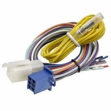 acewell 3701 digital speedo for kawasaki klx650 plug in acewell 3701 digital speedo for kawasaki klx650