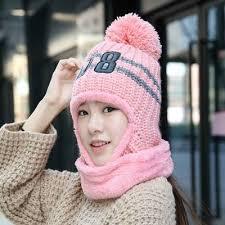 Лучшая цена на <b>шапка</b> из мериносовой шерсти на сайте и в ...