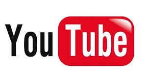 """Képtalálat a következőre: """"youtube"""""""