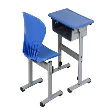 single student desk and chair single student desk and chair supplieranufacturers at alibaba com