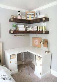 diy makeup vanity table. Vanities: Diy Makeup Vanity Ideas Best Corner On With Table