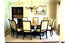 dining tables for 12 square dining room table for dining table size round dining tables for