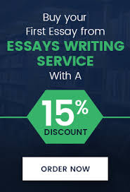 buy essay from the reputed essay writing company in uk  email us at info essayswritingservice co uk additionally another quick mode to reach us is by dropping a query form or having a live chat session