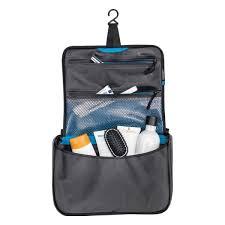 <b>Несессер Cocoon Toiletry Kit</b> Allrounder - купить в интернет ...