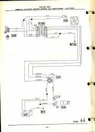 wiring diagram • renaultalpine co uk • image