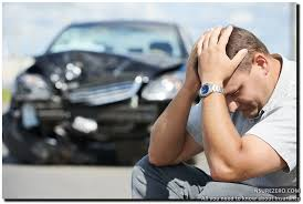 whats the best way to get multiple auto insurance quotes